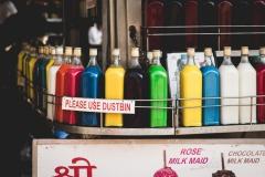 Mumbai - Sweet Ice