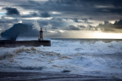 Porto - Lighthouse